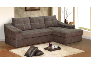 Угловой диван «РИЧАРД»
