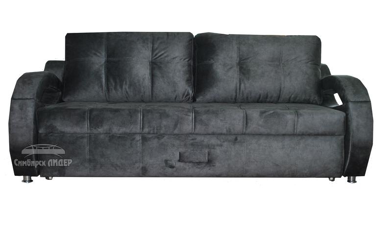 1.2. Лидер-21 диван-