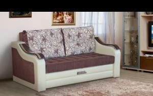 """Прямой диван """"ЛИДЕР-9"""""""