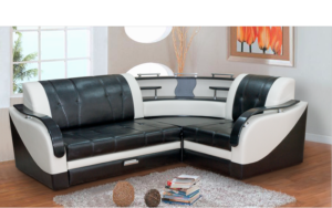 Угловой диван «ФАВОРИТ-4»