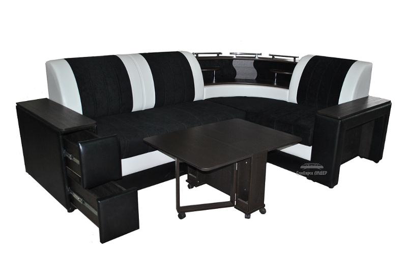 Фаворит-5 столик 1.1.