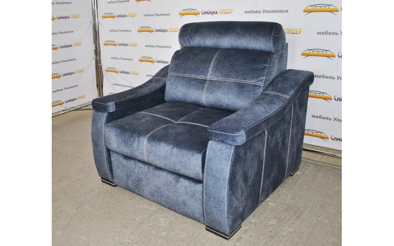 Хилтон кресло 1.1.