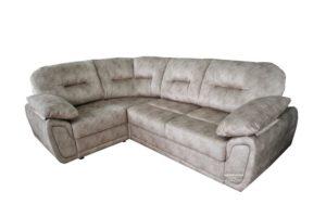 Угловой диван «БОСТОН»