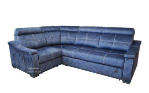 Угловой диван «ХИЛТОН»