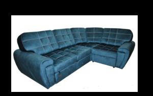 Угловой диван «МАНЧЕСТЕР»