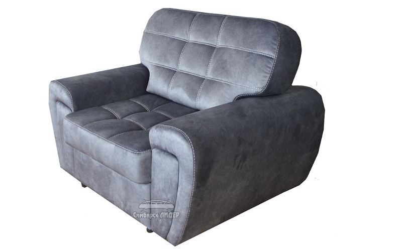 манчестер кресло