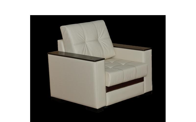 ричард-2 кресло